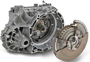 chrysler-dual-clutch-sanziman-transmission