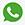 kavrama-tamir-merkezi-istanbul-whatsapp-iletisim-telefon