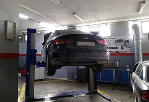 Audi-Dual-Clutch-Kavrama-Tamiri-Merkezi