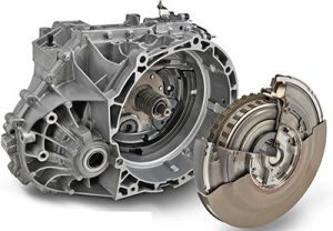 chrysler-dual-clutch-sanziman-transmission